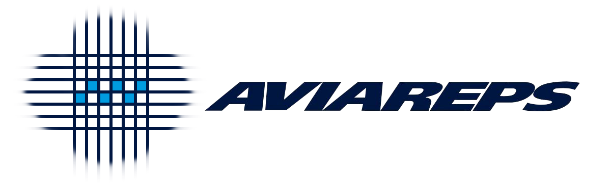 Aviareps virtual fairs